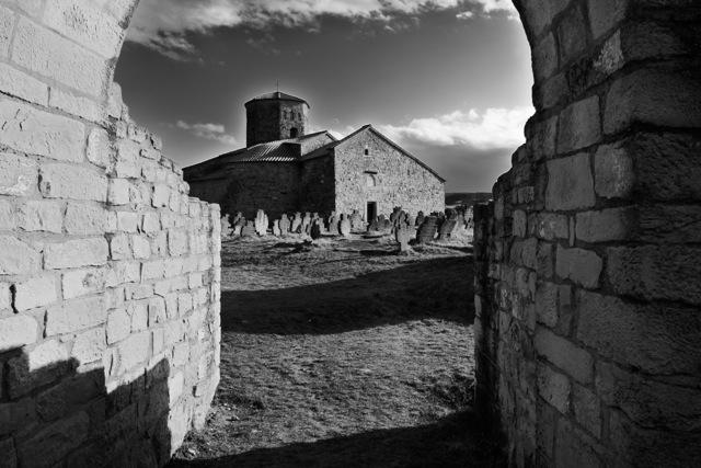 Crkva Sv. Petra i Pavla - Novi Pazar 1
