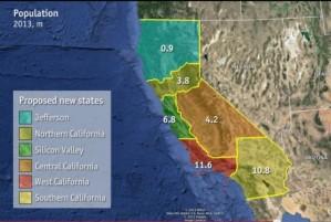 03 California-Six-States-Map-620x416