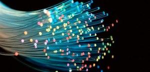 Stagnira li globalni razvoj internet mreže?