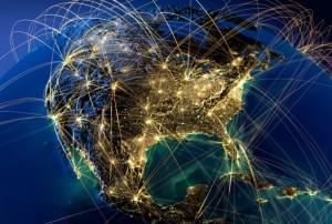 Brzina interneta je sve veća, a SAD su pale na 9. mesto
