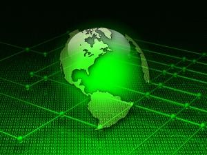 Globalna stopa internet rasta opada