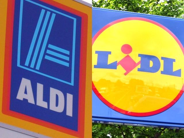 The winner takes it all: Lidl i Aldi još jedino posluju u zoni isplativosti