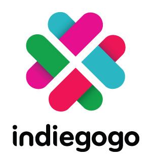 01 indiegogo-logo