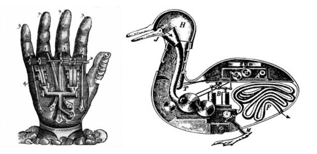 04 veštačka patka