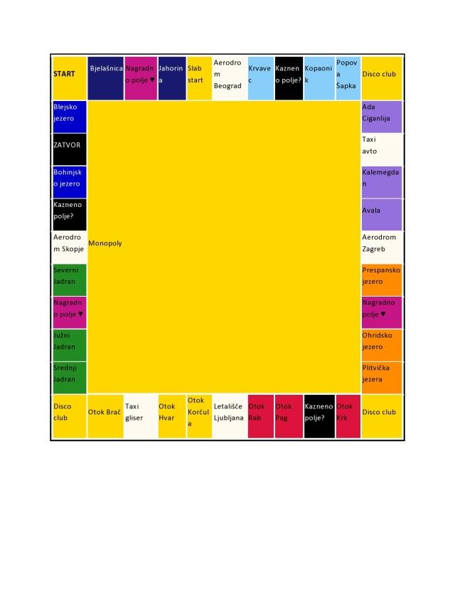 Yu Monopol-page0001