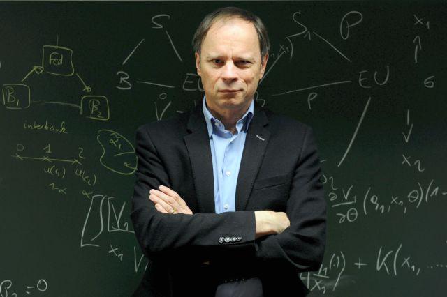 Cassidy-French-Nobel-Economics-1200