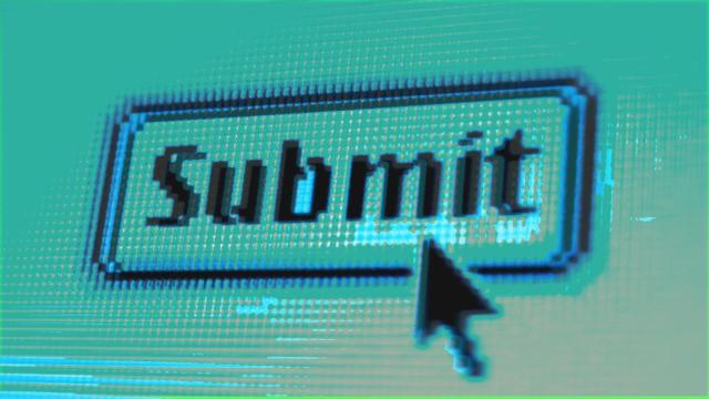 Današnji obrasci za popunjavanje podataka preko interneta nisu u stanju da se nose s neobičnim imenima. Foto: Olivia Howitt/BBC
