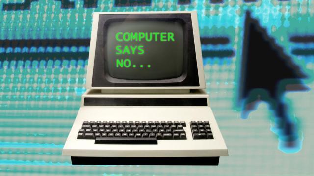 """Reč """"nula"""" se u programerstvu često koristi za označavanje praznog polja pri popunjavanju e-formulara"""