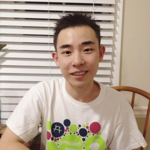 Siyuan Niu, laureat ovogodišnje Ajfon-foto nagrade