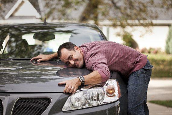 Stanovnici Vašingtona provedu 67 sati godišnje zaglavljeni u saobraćajnim gužvama
