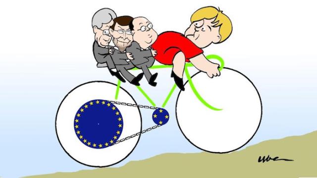 Ilustracija: VoxEurop