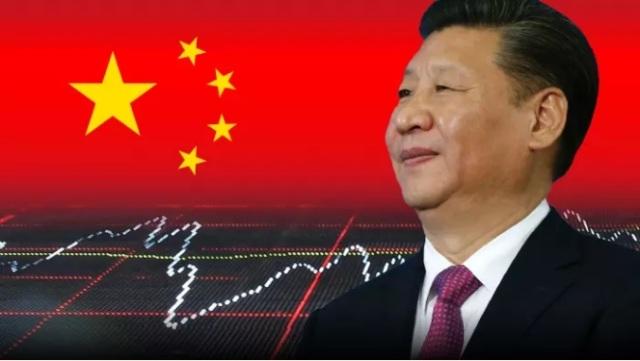 Predsednik Kine Đinping izabraće novo ključno osoblje na kongresu Komunističke partije, zakazanog za kraj 2017.
