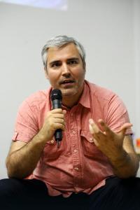 Ivan Rečević