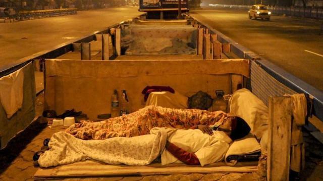 Više od 1600 lndijaca (Radžastan, Bihar, Gudžarat, Maharaštra) umrlo je od talasa vreline u 2016.
