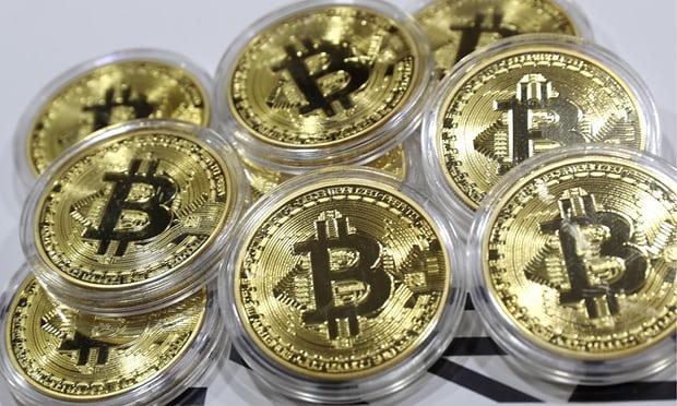 EU preduzima mere da reguliše trgovinu bitkoinom. Fotografija: Artjom Korotajev/Tass