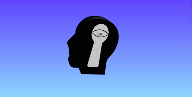 Ilustracija: CloudObjects Blog