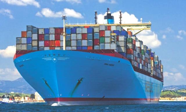 U prošlosti su samo najveći distributeri, poput ekvadorskog Chiquita Brands, mogli da sebi priušte angažovanje teretnih brodova sa velikim hladnjačama.