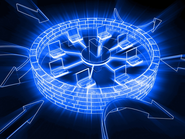 Darktrace pokreće mrežni sistem odbrane za samo-učenje zasnovan na veštačkoj inteligenciji (Foto: Networks Asia)