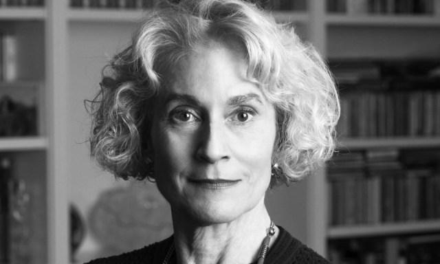 Marta Nusbaum