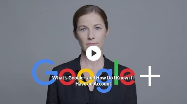 Novinarka WSJ-a Katie Bindley koja prati tech-scenu obašnjava posledice curenja podataka sa društvene mreže Google+